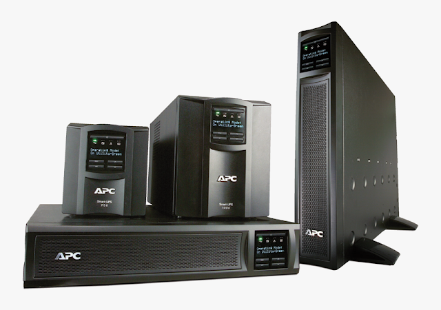 How To Maintain And Test UPS Systems DIY