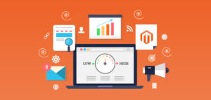 Why it's Important to modify Your E-Commerce Website to Magento