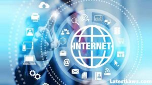 Internet Service Providers with Fastest Plans you can enjoy in India