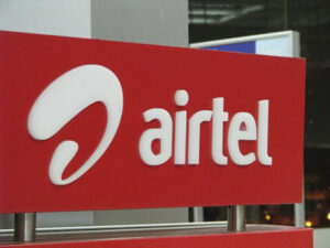 Which company has best prepaid recharge plans in India?