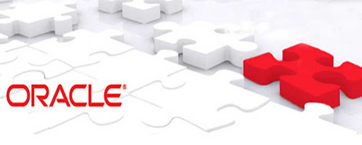 Aware Yourself About Top Oracle Certifications And How You Can Learn Them