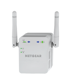 My Netgear Extender is Not Connecting to the Internet. What to Do?