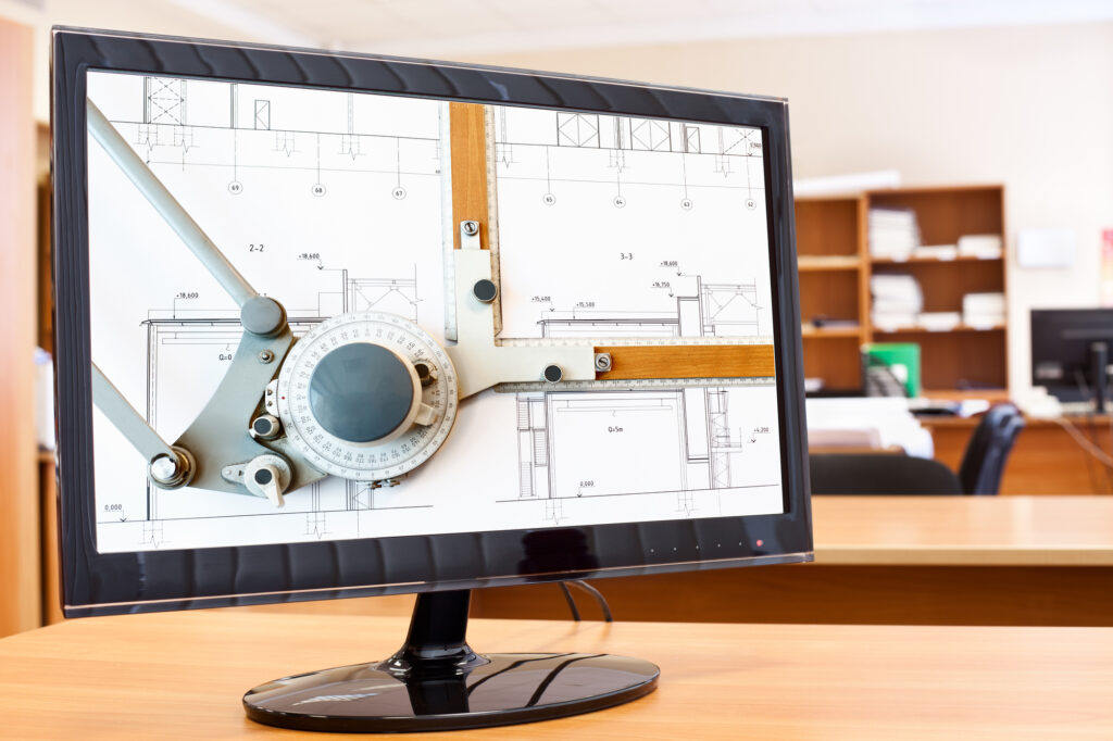 What Are The Most Important Reasons That People Should Learn AutoCAD?