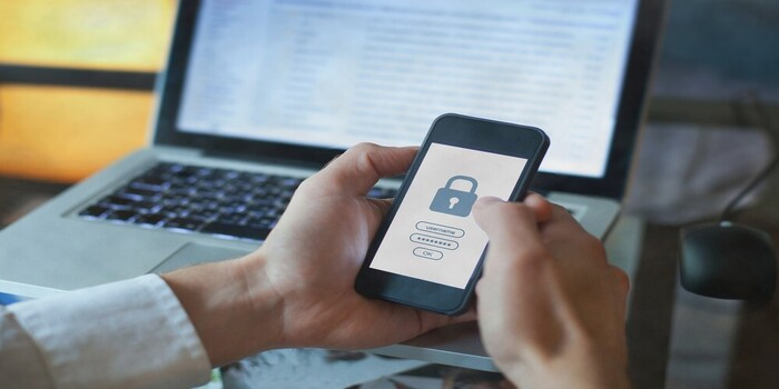 Everything you Need to Know About Charter Email Login Settings