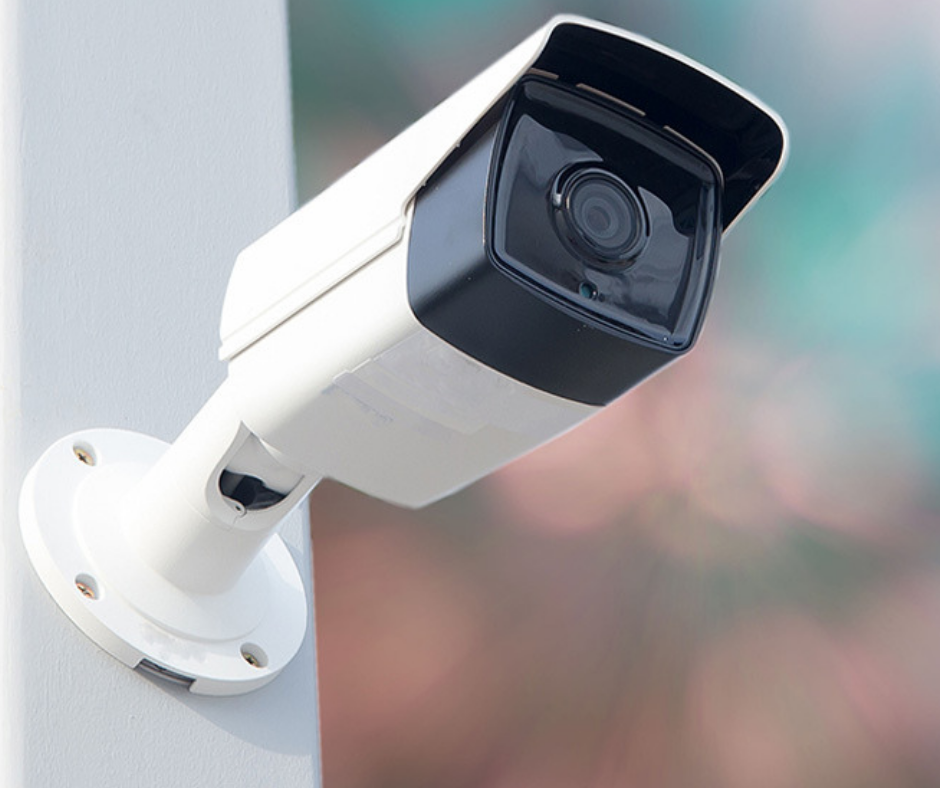 What Are The Top Tips To Be Taken Into Consideration While Choosing The Perfect CCTV Cameras?